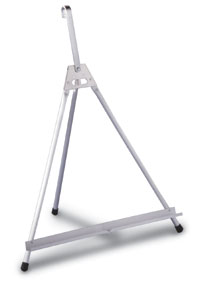 152T - Table Top Easel