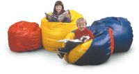 A107ST - Medium Bean Bag Chair