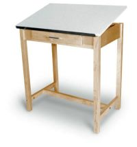 WD1 - Standard Drafting Table