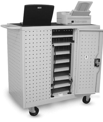 LAPTOP  PUTER STORAGE AND WORKSTATION besides Ergonomics The Science Of Sitting moreover Espresso Collection Reviews Rhstopbedrooms  Acme  puter Side Desk Linda Espresso Collection Reviews Rhstopbedrooms  Images Of Rolling moreover Cable Identification as well Prom Proposals. on computer workstation