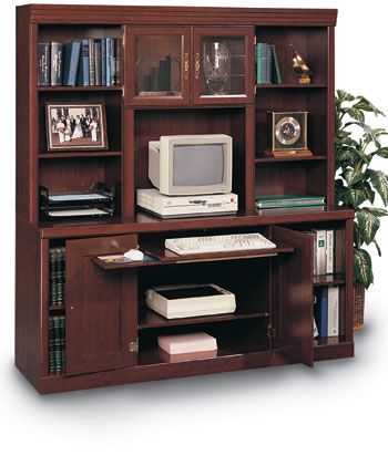 alternate image views executive office furniture