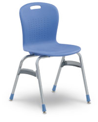 Sage Series Chairs