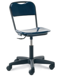 Telos Adjustable Task Chair