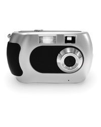 Digital Camera Explorer Kit