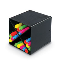 Divider Cube Organizers