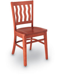Melrose Chairs