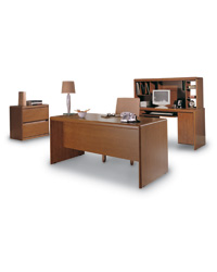 Principal's Office Furniture