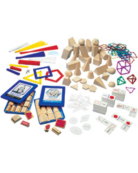 Geometry Resource Kit