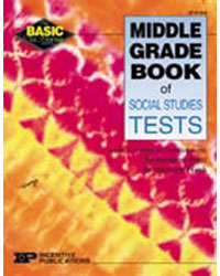 Basic Not Boring Test Books