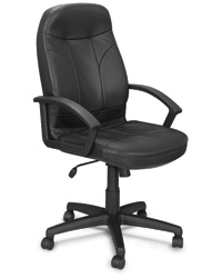 Exec Comfort - Unbeatable Leather Price