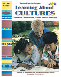Learning About Cultures