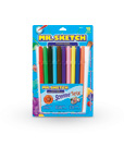 Mr. Sketch Stix
