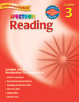 Spectrum Series - Reading