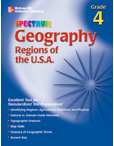 Spectrum Series - Geography