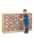 MapleWave Cubbie Storage