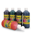 Sargent Art Washable Paint