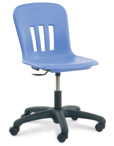 Metaphor Adjustable Task Chair