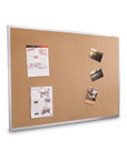 Natural Corkboards