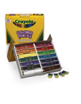 Colored Pencil Classpack