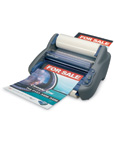 HeatSeal Ultima 35 EzLoad Laminator
