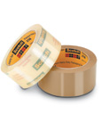 Scotch 3750 Superior Packaging Tape