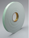 Scotch Double Coated Foam Tape