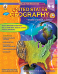 Where are you in the U.S. Geography Activities