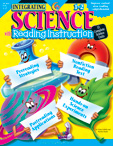 Integrating Science with Reading Instructions