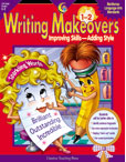 Writing Makeovers