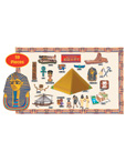 Ancient Times Bulletin Board Sets