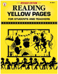 Reading & Writing Yellow Pages