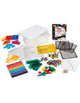 Overhead Math in Action Primary Kit