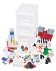 Elementary Science Classroom Starter Kit
