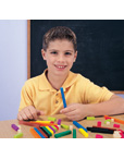 Original Cuisenaire Rod Sets