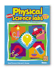Quick Science Labs Activity Books   Grades 3-4
