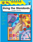 Using the Standards: Problem Solving