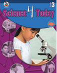 Science4Today