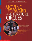 Moving Forward with Literature Circles