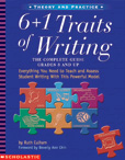 6+1 Traits of Writing: The Complete Guide