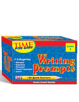 Writing Prompts TIME For Kids
