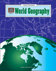 World Geography - Challenging