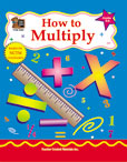 "The ""How to"" Math Series"