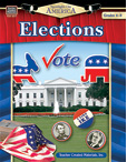 Spotlight on America: Elections