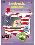 Presidential Elections Book