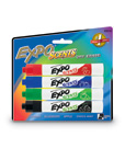 Expo Scents Dry Erase Markers