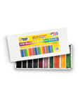 Principal Grade Colored Pencils Classroom Set