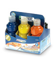 Prang Washable Pak-O-Paint
