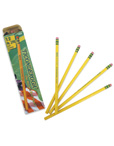 Ticonderoga Pencils