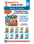 Math Learning Center Collection
