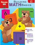 Building Math Basics